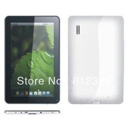 Tableta AllWinner Boxchip A13 7 Inch