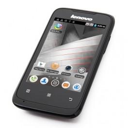 Telefon Lenovo A269