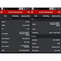 Mobile Phone Lenovo A269