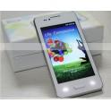 Telefon N900 mini S4