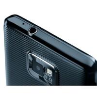 Telefon mobil Samsung I9100 Galaxy S2
