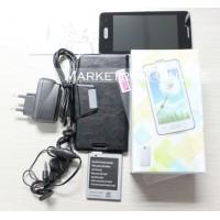 Phone N900 Mini S4