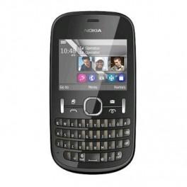 Telefon mobil Nokia 200 Asha Dual SIM