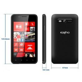 Kaliho Smartphone K820