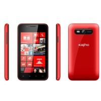 Smartphone Kaliho K820