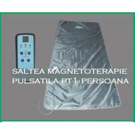 Saltea magnetoterapie pulsatila 1 pers.