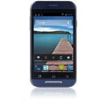 Telefon HiTech C2i