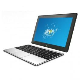 Laptop / tableta Celeron DX11