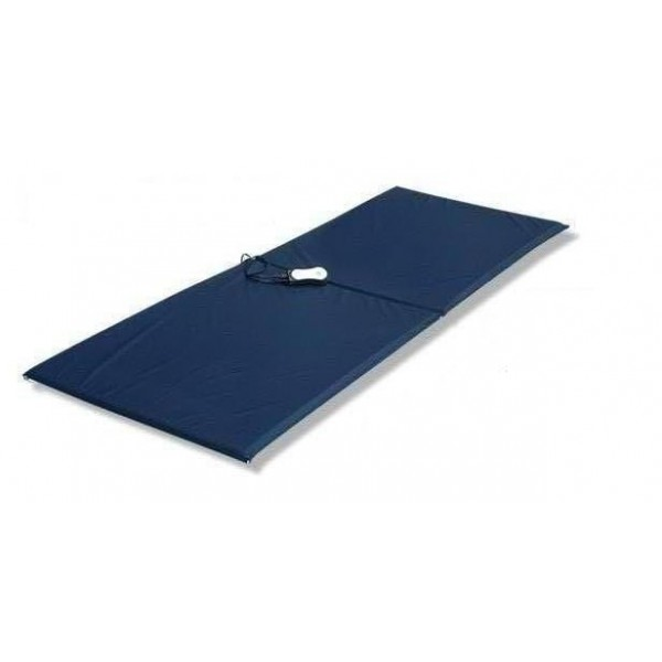 Car Tracking Devices >> Magnetic Therapy Pad for 1 person - Marketrom Online Shop