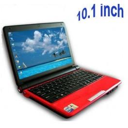 Laptop Intel OCT-L101C 10 inch