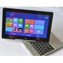 Laptop / tablet with 3G card MID Intel Atom