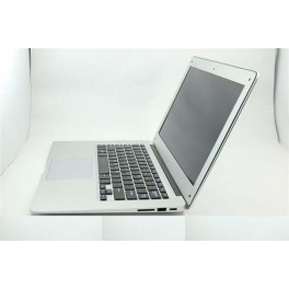 Laptop Ultrabook 14 Inch OCT-L141C