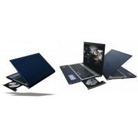 Laptop Ultrabook Intel N2700 15,6 Inch