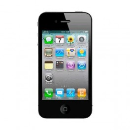iPhone 4S Replica Dual Sim cu ecran hd capacitiv si wifi