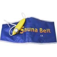"Centura de slabit ""Sauna Belt"""