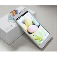Note 3 N9000w