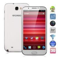 Telefon Star N9599T