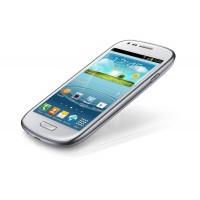 Telefon I8190 Mini S3