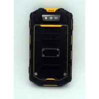 Telefon militar waterproof Hummer H5
