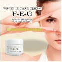 Herbal Anti wrinkle cream / anti age, 100% Natural