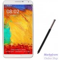 Telefon happo Note 3 - N9500