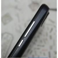 Telenon Happo A309 4 inch