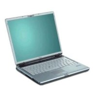 Laptop Fujitsu Siemens Lifebook S7110 Second Hand