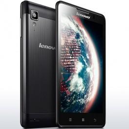 Telefon LENOVO P780