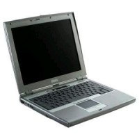 Dell Latitude D400 Second Hand