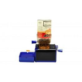Aparat semi-automat de facut tigari
