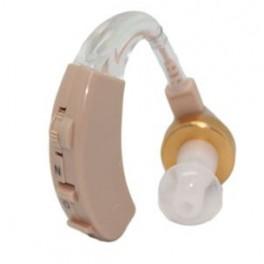 Aparat auditiv Axon