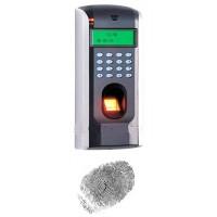 Fingerprint Acces F7