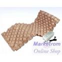 home healthcare medical air cushion air mattress with pump