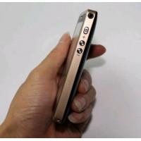 Telefon cu schimbare de voce Dapeng t8100 dual sim