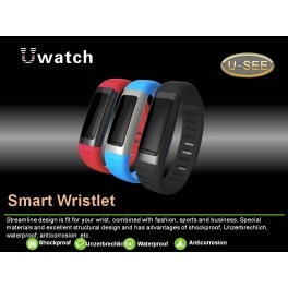 Smart watch si fitness ceas inteligent