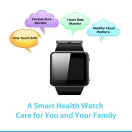 Ceas Smart Watch full options