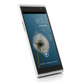 Telefon Ulephone -Samsung U5