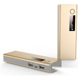 Power bank 7800mAh for mobile and tablets