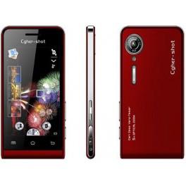 Telefon ieftin Kaliho P200 PDA