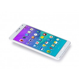 Samsung Galaxy Note 3 N900+