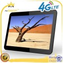 10 inch Android 4.4.4 tablet 4g gps wifi lte 4G tablet