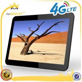 Tableta 10,1 inch cu 4G/3G de inalta calitate