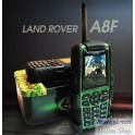 Outdoor Rugged Phone(Dual Sim, Walkie Talkie, Camera, TV)