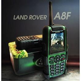 Telefon antisock si subacvatic cu statie E-R si TV