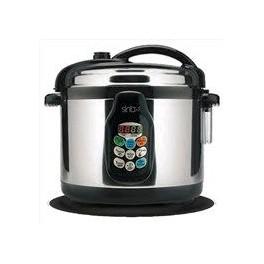 Express Multi Cooker - Aparat pentru Gatit Sanatos