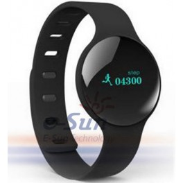 Ceas Smart / Smart Watch