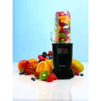 Magic Bullet Big Shot - Blender