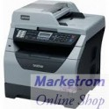 Multifunctionala laser Brother MFC-8380DN