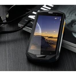 Telefon rezistent la apa si socuri Sonim M7