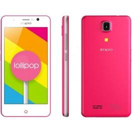 Zopo4.5 4G LTE Phone